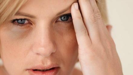 El tratamiento láser de los ojo