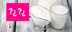 las 4 mentiras que te contaron sobre la leche bellnu. Black Bedroom Furniture Sets. Home Design Ideas