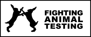 fight-animal-testing-670x368