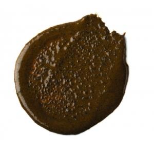 Cupocoffee-375x375