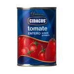 tratada-Tomate-entero-pelado-Cil-1-2kg-WEB
